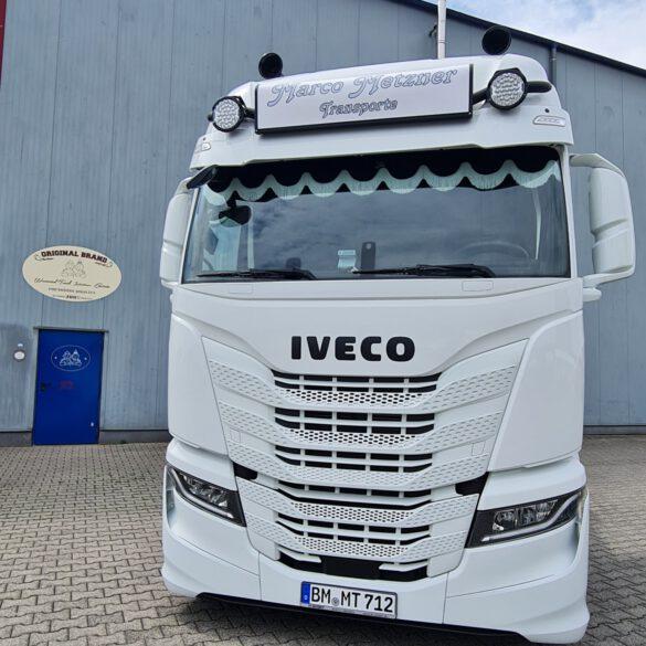 Iveco-1